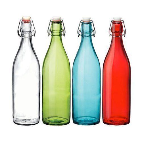 Bottle Hire