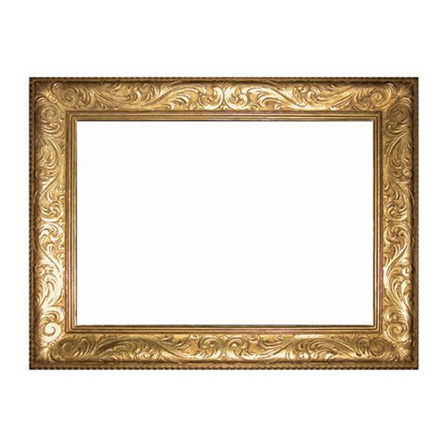 Frame Hire