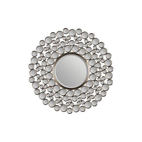 Mirror Hire